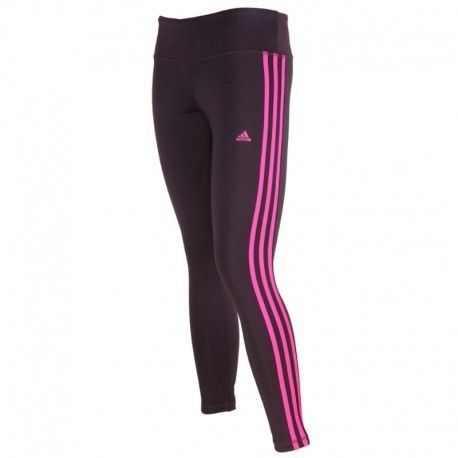 pantalon femme adidas sport