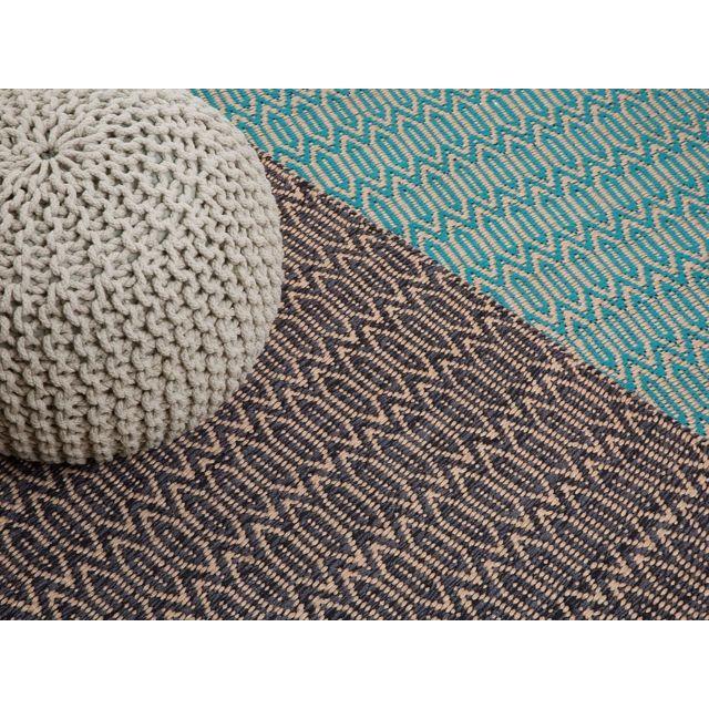 cm beige marron. Black Bedroom Furniture Sets. Home Design Ideas