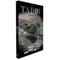 Shellac Sud - Tabou Dvd