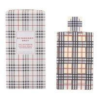 Burberry Cher Commerce Parfums Du Pas Achat Rue DHY9WE2I