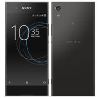 SONY - Xperia XA1 - Double SIM - Noir