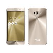 Zenfone 3 - ZE520KL - Or