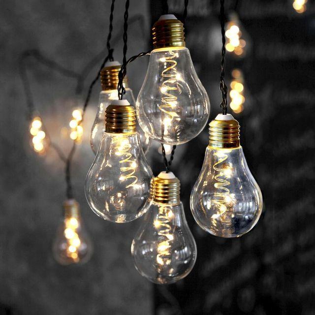 Eclairage Solaire  Achat Luminaire Solaire Pas Cher  Rueducommerce