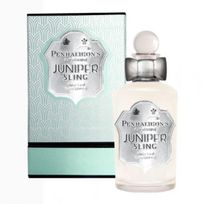 Penhaligon'S - Elingue Juniper 100 Ml Edt Vapo