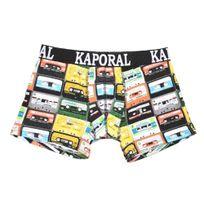 Kaporal 5 - Tape Boxer No Name