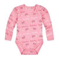 Superbrand - Superbaby Babies Body
