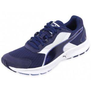 DESCENDANT V3 BLU Chaussures Running Femme Puma