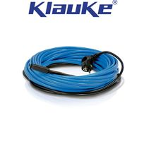 Klauke - Cable isolant et chauffant Stop Ice 1012