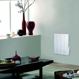 Lvi radiateur fluide caloporteur thaj 1500w horizontal - Radiateur fluide caloporteur 1500w ...