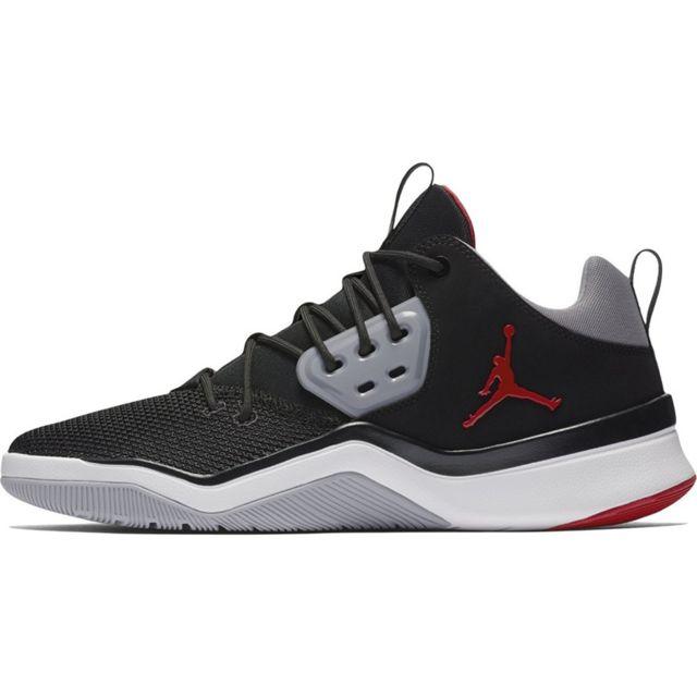 site réputé b31da 9b3ad Nike - Basket Jordan Dna - Ref. Ao1539-001 - pas cher Achat ...
