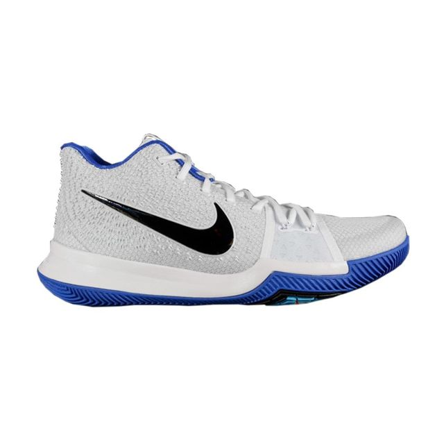 classic fit 03ad4 b53a6 Nike - Nike Kyrie 3