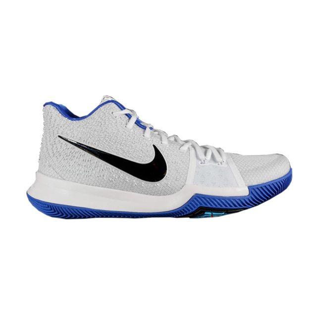 best website 39ecf 657d7 Chaussures Pas Basket Nike Achat Chaussures Basket Nike Pas Chaussures Cher  Rue 2e765b
