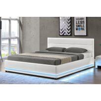 telecommande pour lit electrique achat telecommande pour lit electrique pas cher rue du commerce. Black Bedroom Furniture Sets. Home Design Ideas