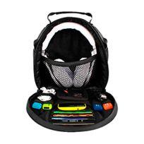 Udg - U 9950 Bl Ultimate Digi Headphone Bag Black