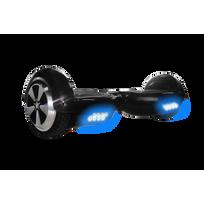 "URBAN GLIDE - Hoverboard 6,5"" URBANGLIDE 65 Noir - GY33717"