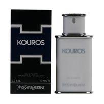Yves Saint Laurent - Kouros 100 Ml Edt Vapo