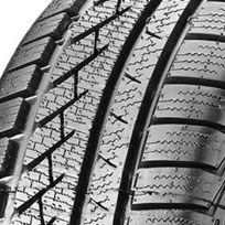 Winter Tact - pneus Wt 81 195/60 R15 88T , rechapé