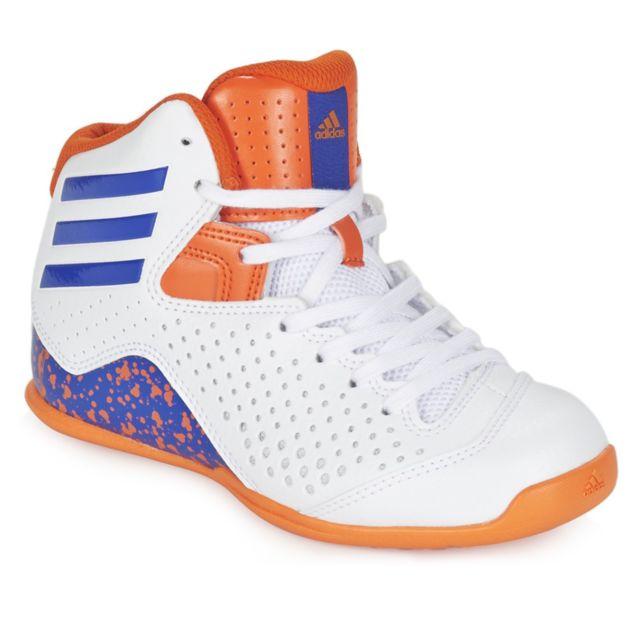 chaussure adidas 37 garcon