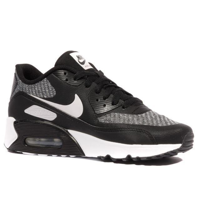 Acheter des chaussures d'origine Nike Air Max 90 Ultra