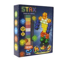 STAX - Kit 36 grandes briques - DSTAXK36