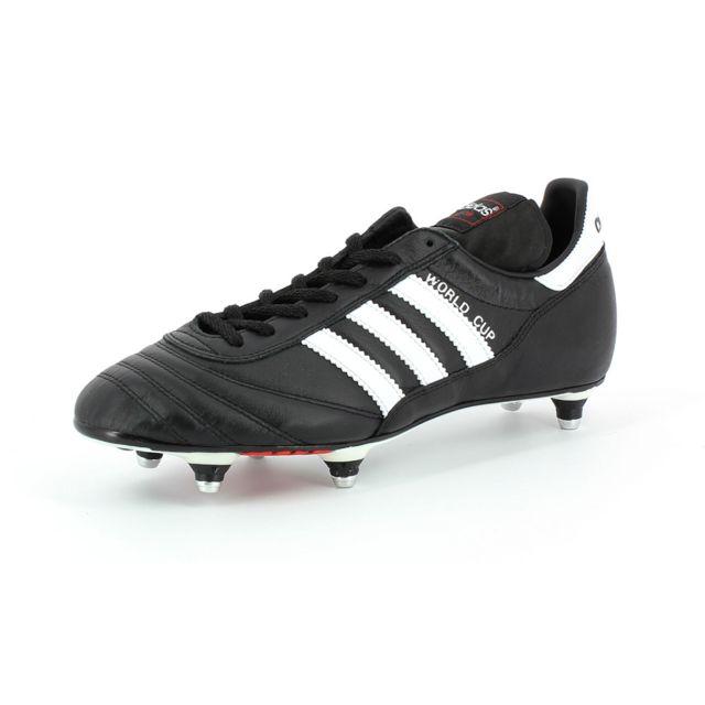 acheter chaussure de foot
