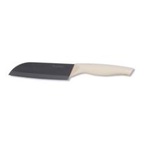 Berghoff - Couteau santoku céramique 14 cm - Eclipse