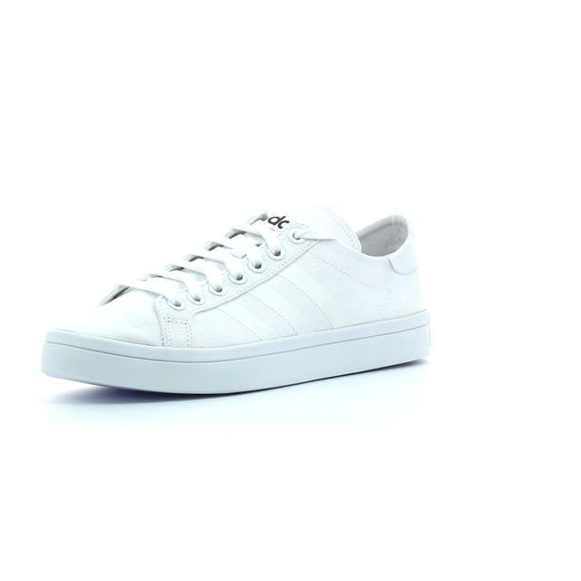 chaussure mode Originals CourtVantage
