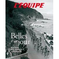 Hachette - Belles d'un jour