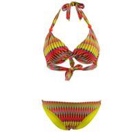 Playa Maillot 2 de Pièces Chine Lolita bain Balconnet Angels Link 0q5wFfx1