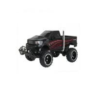 NEW BRIGHT - Jeep Radiocommandée 1/6ème