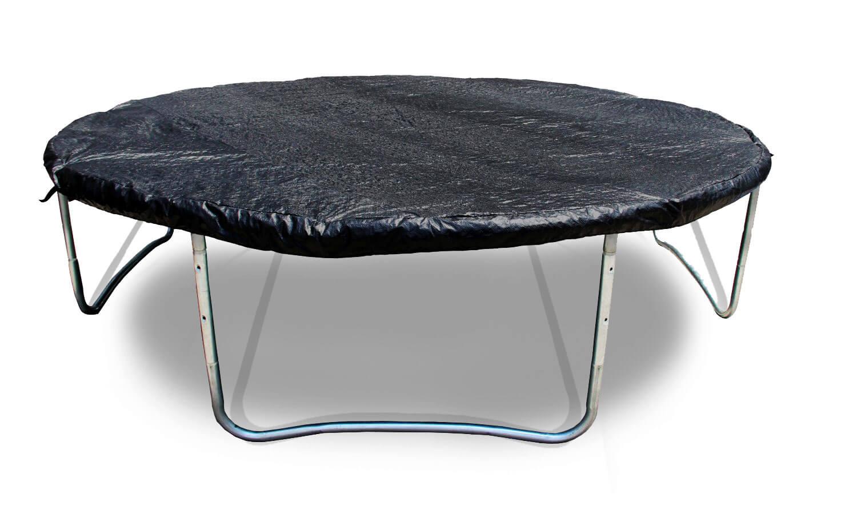 concept usine trampoline 400 cm filet de protection b che de protection echelle filet. Black Bedroom Furniture Sets. Home Design Ideas