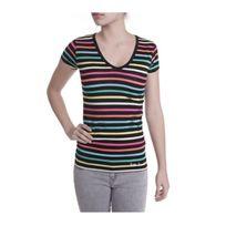 Little Marcel - T-shirt Alexina Mc 276