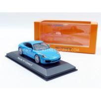 Maxichamps - 1/43 - Porsche 911 / 991 S - 2012 - 940060220