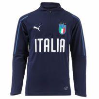 Survetement italie 2015 - Achat Survetement