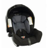 Graco - Junior Baby Sport Luxe