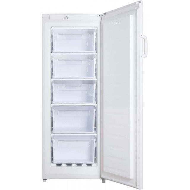 Amica Congelateur Armoire Af 6161