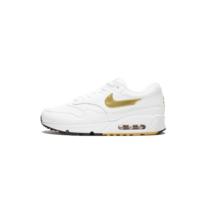 Nike Air Max 1 Premium Sc 918354 601 Age Adulte