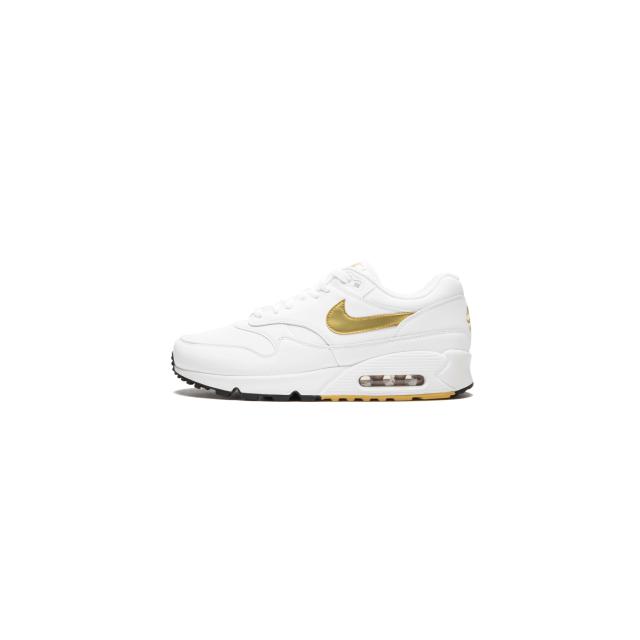 901 Air Aj7695 AdulteCouleur Blanc Max Nike 102 Age E2WH9DI