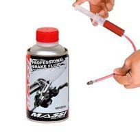 Massi - Huile à freins minérale 250 ml