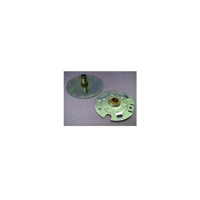 Electrolux Kit support+palier pour Seche-linge Faure, Seche-linge , Seche-linge Arthur martin, Seche-linge Zanussi
