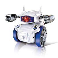 Mon cyber robot - 52182.1