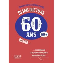 60 Ans Homme Humour Awesome Ans Au Compteur T Shirt Naissance With