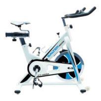 Salter - Vélo indoor Everest Pt-0051