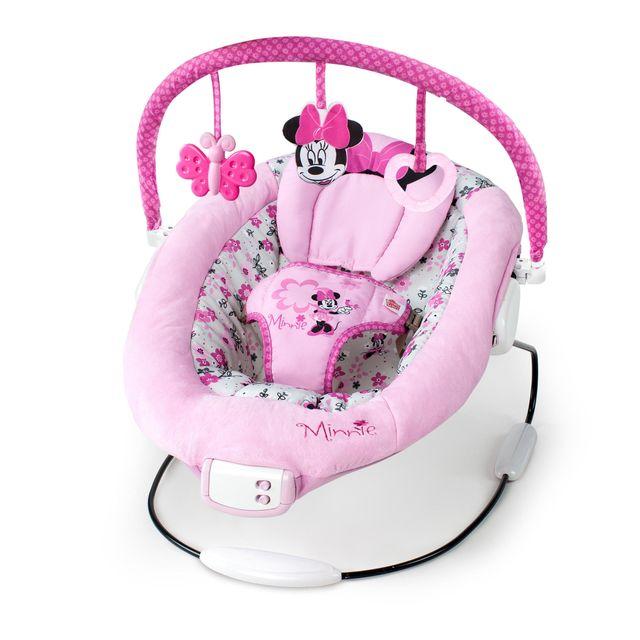 tour de lit winnie l ourson pas cher free fauteuil pour bb frais fauteuil winnie l ourson pas. Black Bedroom Furniture Sets. Home Design Ideas