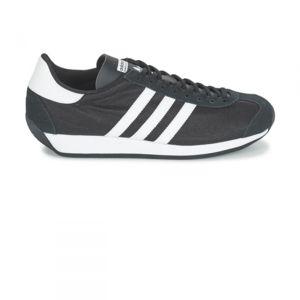 Chaussures Country Og Black/White - adidas Originals HWS1c9