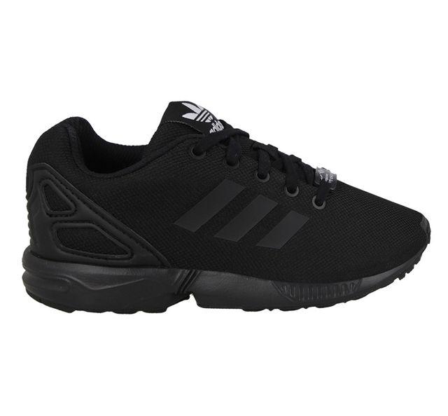 basket adidas zx homme noire