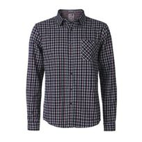 Solid - Chemise Jerrin