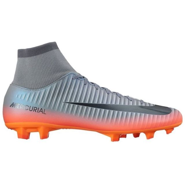 Mercurial Victory Vi Cr7 Dynamic Fit Fg