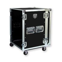 Kool Sound - Flight Pro 12U