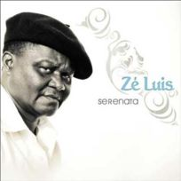 Other Distribues - Zé Luis - Serenata Digisleeve